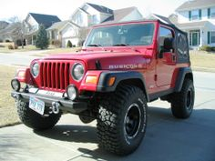 Used Mopar Jeep Parts Montreal Used jeep parts montreal