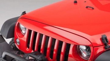 Used Shopjeepparts Montreal Used jeep parts montreal